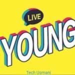 young-live-mod-apk