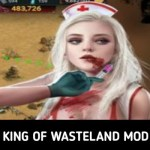 king-of-wasteland-mod-apk