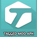 tagged-mod-apk-premium