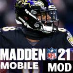 madden-mobile-mod-apk