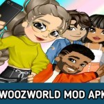 woozworld-mod-apk-unlimited-money