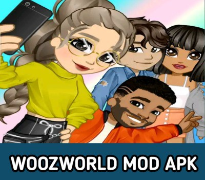 woozworld-mod-apk-unlimited-money
