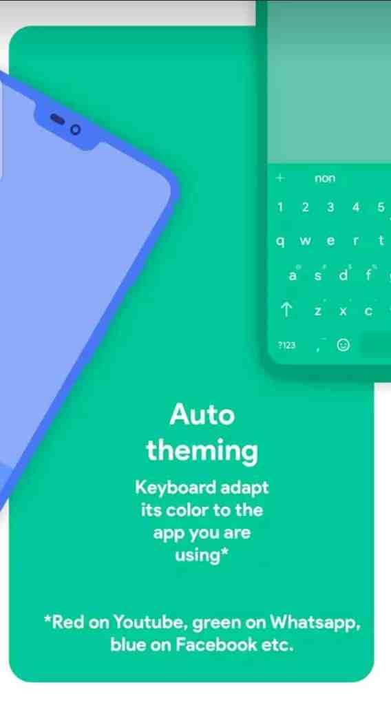 chrooma-keyboard-mod-apk