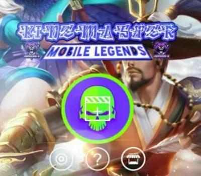 kinemaster-legend-mod-apk-download