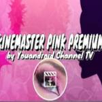 kinemaster-pink