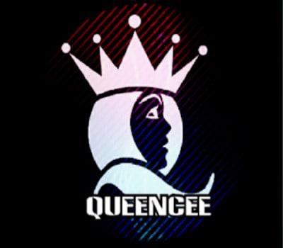 queencee-vpn-apk-download