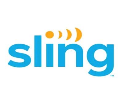 sling-tv-mod-apk