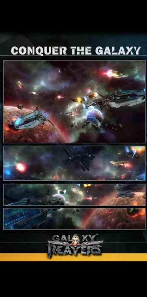 galaxy-reavers-apk-mod