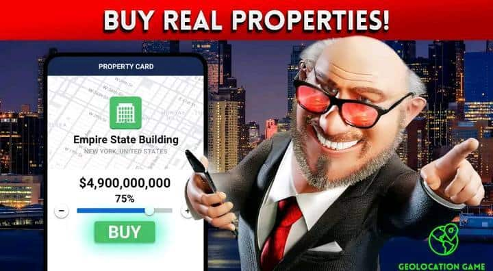 landlord-tycoon-mod-apk-unlimited-money