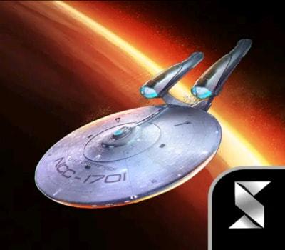 star-trek-fleet-command-mod-apk-unlimited-money