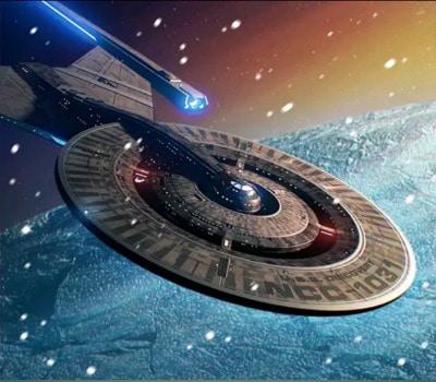 star-trek-timelines-mod-apk