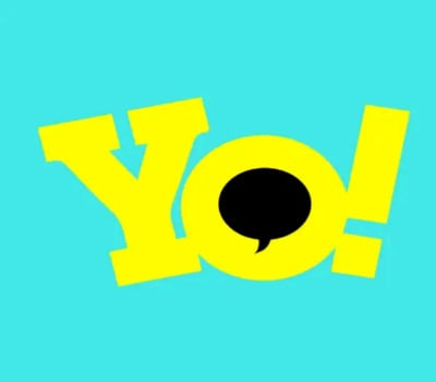 yoyo-chat-room-mod-apk