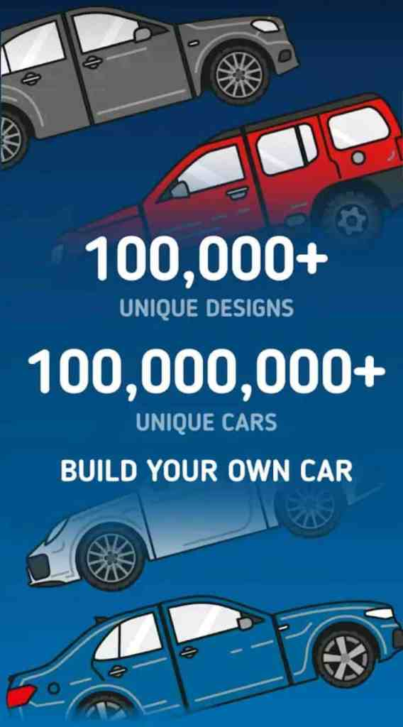 car-manufacturer-tycoon-unlimited-money
