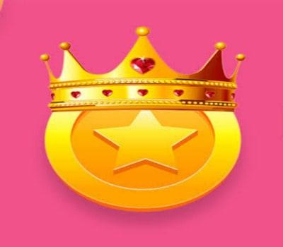 king-wala-mod-apk-unlimited-money