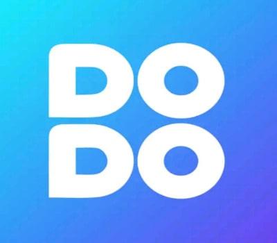 dodo-mod-apk