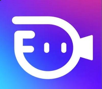 facecast-mod-apk