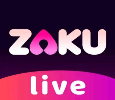zaku-live-mod-apk