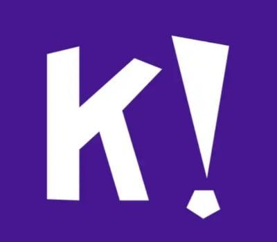 kahoot-mod-apk