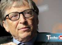 bill gates 10 law of success