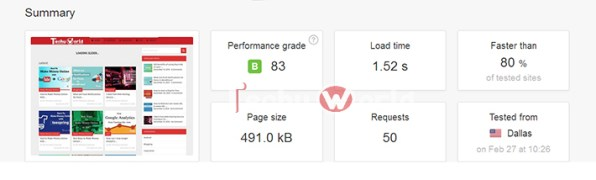 best wordpress cache best wordPress cache plugin