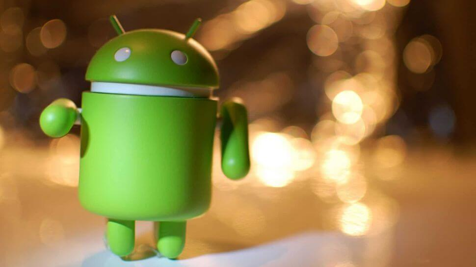 Android Q: The 7 Exciting Features Of The New Android OS.