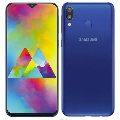 Samsung Galaxy M20: Phone Specs, Review and Price.