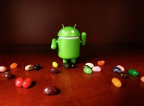 android 4.3 samsung galaxy s4 google play edition ota
