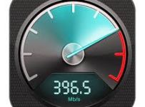 increase internet speed android