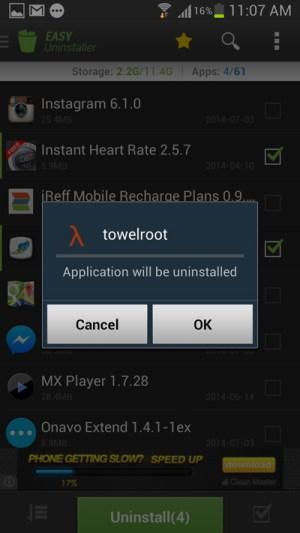 batch-uninstall-multple-app-on-android-easy-uninstaller