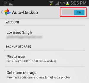 turn-on-auto-backup