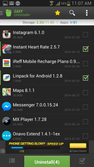 uninstall-multiple-app-on-android