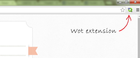 wot-extension