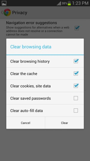 clear-browsing-data-on-chrome-for-android