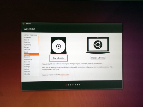 click-on-try-ubuntu