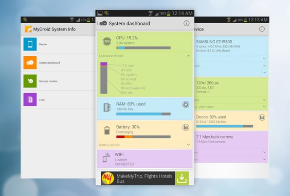 mydroidview-detailed-system-information-on-android