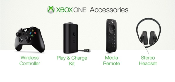 buy-xbox-one-accessories-in-india