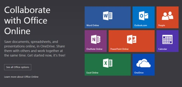 how-to-use-microsoft-office-for-free-online