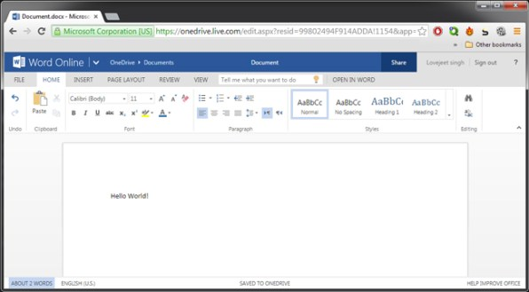 how-to-use-microsoft-office-for-free