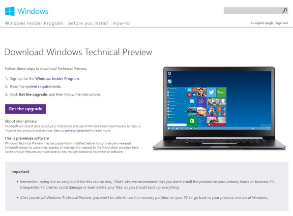 download-windows-10-technical-preview