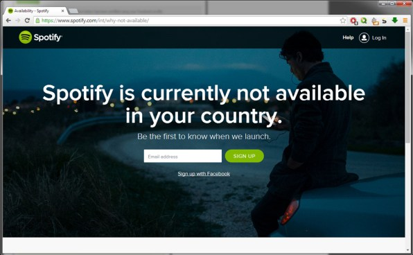 spotify-not-availaible-in-your-country
