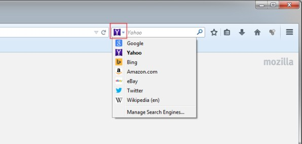 How-to-Change-the-Default-Search-Engine-in-Firefox