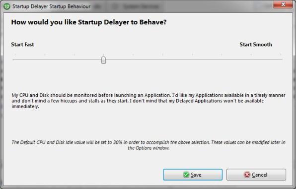 choose-startup-dalyer-startup-behaviour