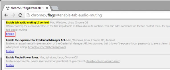 enable-tab-audio-muting-in-chrome