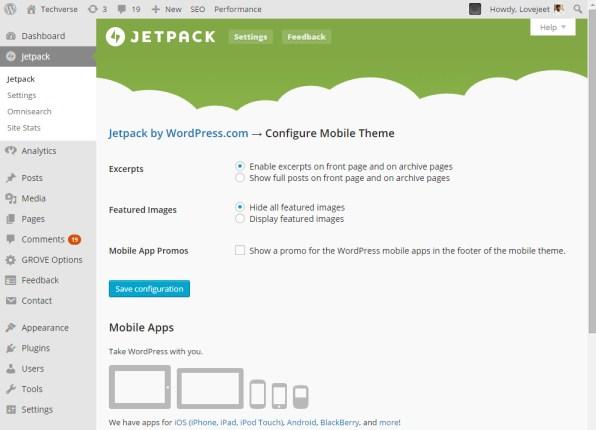 configure-jetpack-for-wordpress