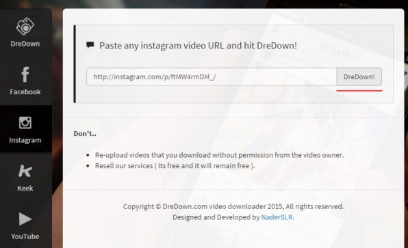 download-videos-from-instagram-from-web-browser
