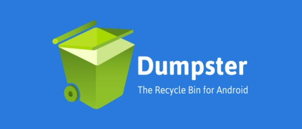 dumpster-the-recycle-bin-for-android