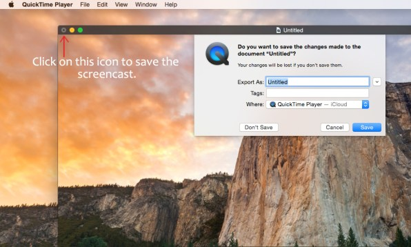 save-screen-recorded-video-on-mac-osx-yosemite-quicktime