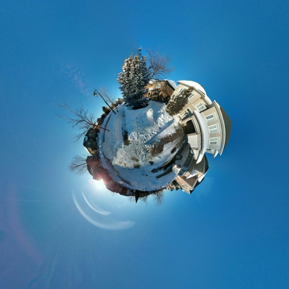 tiny-planet-image-manipulation-on-android