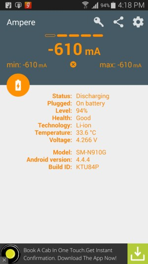 battery-power-discharge-ampere-android
