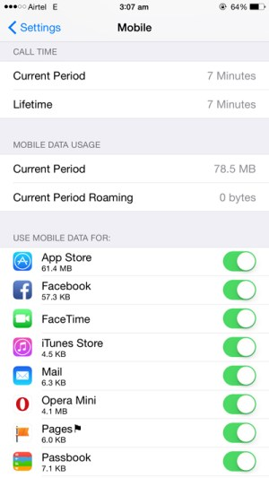 check-mobile-data-usage-on-iphone